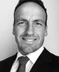 Lars Bodenheimer