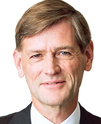 Dr. Flemming Ornskov
