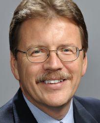 Dr. John E. Kelly III