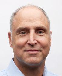 Bob Picciano