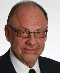 Larry Komer, MD