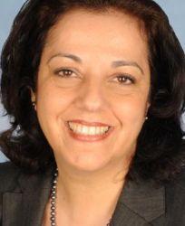 Rosa Akhtarkhavari
