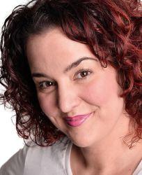 Andrea Paquette