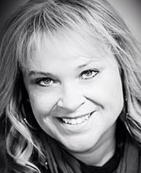 Chantel Olson