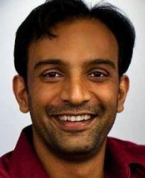 Dr. D.J. Patil