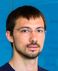 Vladyslav Yatsenko