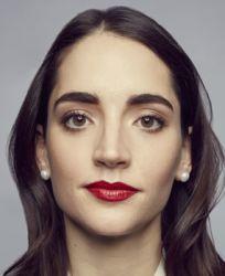 Marcela Sapone