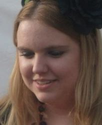 Julia Boyd