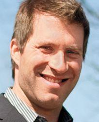 Adam Stofsky