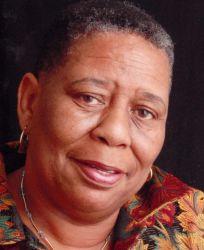 Joanne Bland