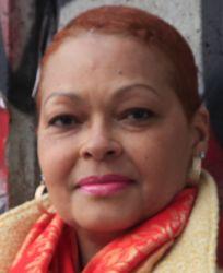 Donna Hylton
