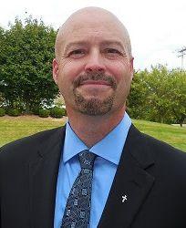 Wade K. Meyer, M.Ed.
