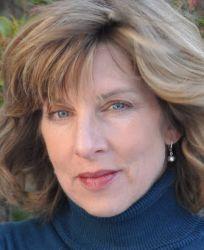 Gabrielle Glaser