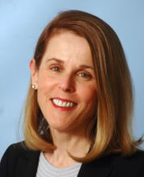 Paula P. Schnurr, PhD