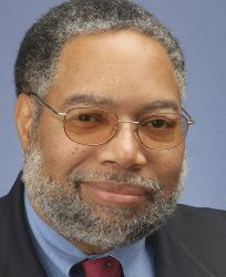 Lonnie G. Bunch