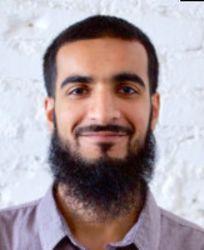 Waleed Asif