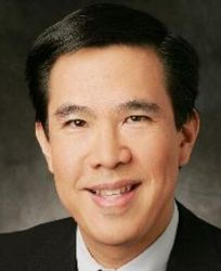 Gordon Ho