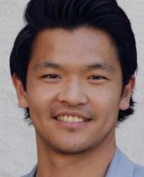 Han Jin