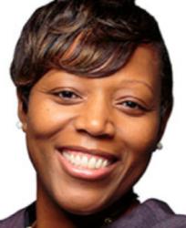 Dr. Nneka Jones Tapia