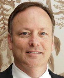 Scott Wolfe