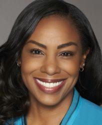 Jamila Hunter