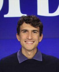 Rocco Basilico