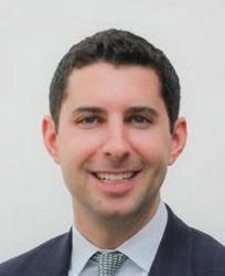 Daniel Sillman