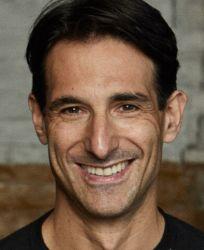 Michael Dermer