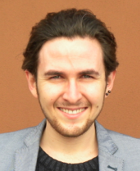 Rocco Baldassarre