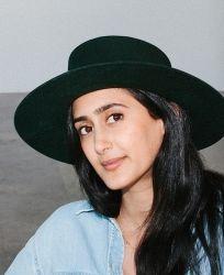 Chelsea Neman Nassib