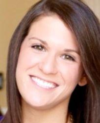 Lauren Aronson