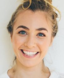 Rebecca Kantar