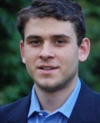 Christian Haigh