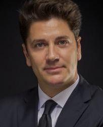 Alexandre Katrangi