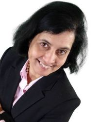 Dr. Lina Thakar