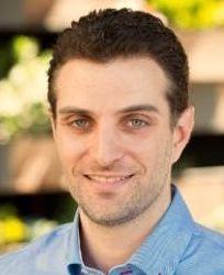 Gregg Weisstein