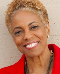 Verna Myers
