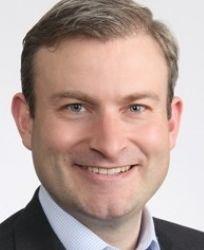 Andrew Hayek
