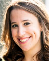 Lauren Steingold