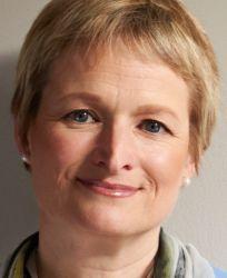 Rita McGrath