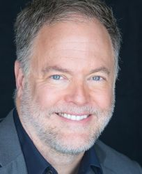 Kurt Seidensticker