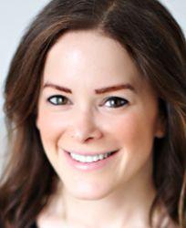 Danielle Moss