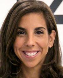 Melanie Whelan