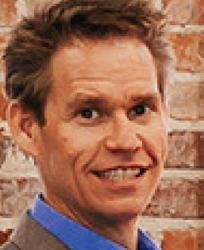 Dave Ollila