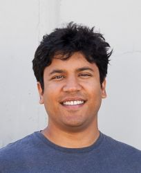 Sanjay Dastoor
