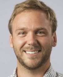 Nick Wobbrock