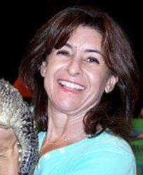 Julie Scardina
