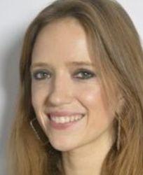 Katherine Ryder