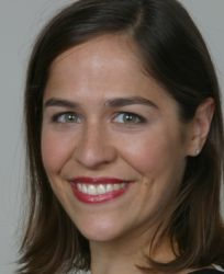Beth Kormanik