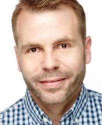 Kyle Hustedt